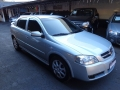 120_90_chevrolet-astra-hatch-advantage-2-0-flex-11-11-100-3