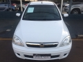 120_90_chevrolet-corsa-hatch-maxx-1-4-flex-10-11-50-1