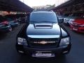 120_90_chevrolet-s10-cabine-dupla-executive-4x2-2-4-flex-cab-dupla-08-09-51-1