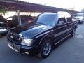120_90_chevrolet-s10-cabine-dupla-executive-4x2-2-4-flex-cab-dupla-08-09-51-2