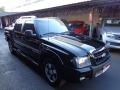 120_90_chevrolet-s10-cabine-dupla-executive-4x2-2-4-flex-cab-dupla-08-09-51-3