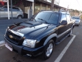 120_90_chevrolet-s10-cabine-dupla-tornado-4x2-2-8-turbo-electronic-cab-dupla-09-10-2-2
