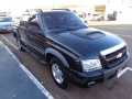 120_90_chevrolet-s10-cabine-dupla-tornado-4x2-2-8-turbo-electronic-cab-dupla-09-10-2-3