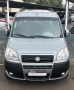 120_90_fiat-doblo-attractive-1-4-8v-flex-13-13-1
