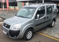 120_90_fiat-doblo-attractive-1-4-8v-flex-13-13-3