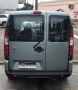 120_90_fiat-doblo-attractive-1-4-8v-flex-13-13-4