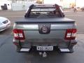 120_90_fiat-strada-adventure-1-8-8v-flex-cab-dupla-10-10-36-4