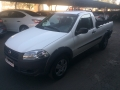 120_90_fiat-strada-working-1-4-flex-13-13-120-2