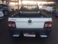 120_90_fiat-strada-working-1-4-flex-13-13-120-4
