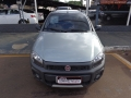 120_90_fiat-strada-working-1-4-flex-cab-dupla-15-15-1-1