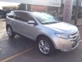 120_90_ford-edge-limited-3-5-awd-4x4-12-13-8-2