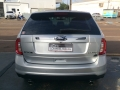 120_90_ford-edge-limited-3-5-awd-4x4-12-13-8-3