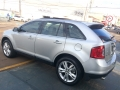 120_90_ford-edge-limited-3-5-awd-4x4-12-13-8-4