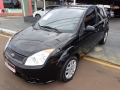 120_90_ford-fiesta-hatch-1-6-flex-08-09-17-4
