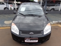 120_90_ford-fiesta-hatch-1-6-flex-08-09-17-5
