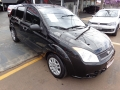 120_90_ford-fiesta-hatch-1-6-flex-08-09-17-6