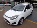 120_90_ford-fiesta-hatch-1-6-flex-11-12-53-2
