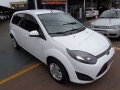 120_90_ford-fiesta-hatch-1-6-flex-11-12-53-3