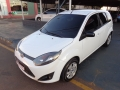 120_90_ford-fiesta-hatch-hatch-rocam-1-0-flex-13-14-28-2