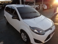 120_90_ford-fiesta-hatch-hatch-rocam-1-0-flex-13-14-28-3