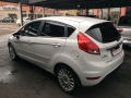 120_90_ford-fiesta-hatch-new-new-fiesta-titanium-1-6-16v-powershift-15-16-3