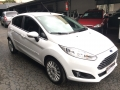 120_90_ford-fiesta-hatch-new-new-fiesta-titanium-1-6-16v-powershift-15-16-6