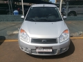 120_90_ford-fiesta-sedan-1-0-flex-10-10-19-1