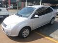120_90_ford-fiesta-sedan-1-0-flex-10-10-19-2