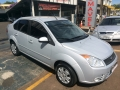 120_90_ford-fiesta-sedan-1-0-flex-10-10-19-3