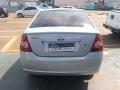 120_90_ford-fiesta-sedan-1-0-flex-10-10-19-4