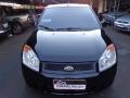 120_90_ford-fiesta-sedan-1-6-flex-07-08-79-1