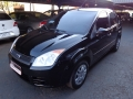 120_90_ford-fiesta-sedan-1-6-flex-07-08-79-2