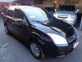 120_90_ford-fiesta-sedan-1-6-flex-07-08-79-3