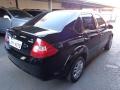 120_90_ford-fiesta-sedan-1-6-flex-07-08-79-4