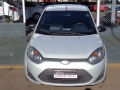 120_90_ford-fiesta-sedan-class-1-6-flex-11-11-14-1