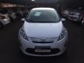 120_90_ford-fiesta-sedan-new-se-1-6-16v-flex-13-13-1
