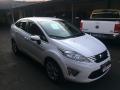 120_90_ford-fiesta-sedan-new-se-1-6-16v-flex-13-13-2