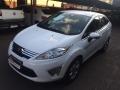 120_90_ford-fiesta-sedan-new-se-1-6-16v-flex-13-13-3