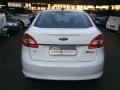 120_90_ford-fiesta-sedan-new-se-1-6-16v-flex-13-13-4
