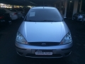 120_90_ford-focus-sedan-glx-1-6-8v-flex-07-08-9-1