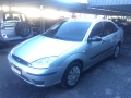 120_90_ford-focus-sedan-glx-1-6-8v-flex-07-08-9-2