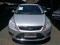 120_90_ford-focus-sedan-glx-2-0-16v-duratec-09-09-9-1