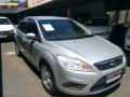 120_90_ford-focus-sedan-glx-2-0-16v-duratec-09-09-9-2