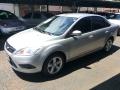 120_90_ford-focus-sedan-glx-2-0-16v-duratec-09-09-9-3
