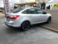 120_90_ford-focus-sedan-s-2-0-16v-powershift-aut-13-14-30-4