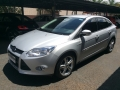 120_90_ford-focus-sedan-se-2-0-16v-powershift-aut-14-15-13-2