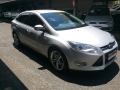 120_90_ford-focus-sedan-se-2-0-16v-powershift-aut-14-15-13-3