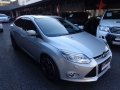 120_90_ford-focus-sedan-titanium-plus-2-0-16v-powershift-aut-13-14-6-4