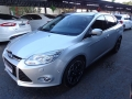 120_90_ford-focus-sedan-titanium-plus-2-0-16v-powershift-aut-13-14-6-6