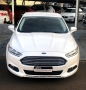 120_90_ford-fusion-2-5-16v-aut-13-13-36-1